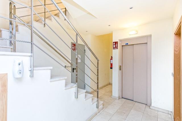 Piso en venta en Mas D`en Puig, Vilanova I la Geltrú, Barcelona, Calle Bonaire, 182.100 €, 2 habitaciones, 2 baños, 94 m2