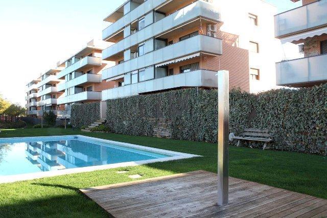 Piso en venta en Príncep de Viana - Clot, Lleida, Lleida, Calle Vidal I Codina, 255.000 €, 2 habitaciones, 1 baño, 81 m2