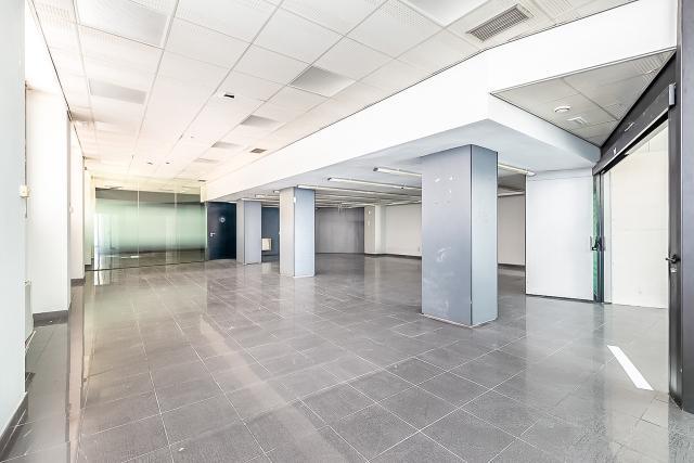 Local en venta en Ca N`ustrell, Sabadell, Barcelona, Avenida Concordia, 299.100 €, 232 m2