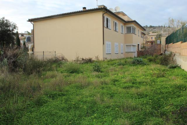 Piso en venta en Calvià, Baleares, Calle Bartolome Bonafe Mora, 360.000 €, 137 m2
