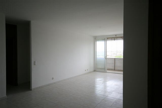 Piso en venta en Mahón, Baleares, Calle Miguel Sora, 156.000 €, 3 habitaciones, 2 baños, 101 m2