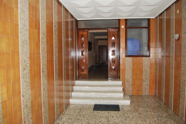 Piso en venta en Talavera de la Reina, Toledo, Calle Pedro Salmeron, 41.000 €, 3 habitaciones, 1 baño, 85 m2