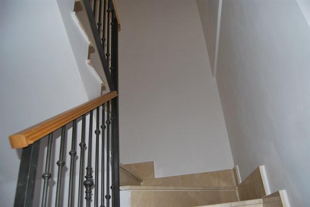 Piso en venta en Talavera de la Reina, Toledo, Carretera Talavera Reina, 134.000 €, 4 habitaciones, 2 baños, 141 m2