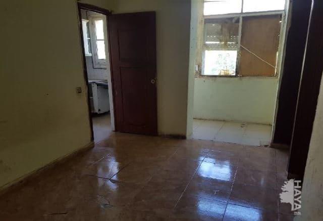 Piso en venta en Reus, Tarragona, Calle Terenci Moix, 33.300 €, 2 habitaciones, 1 baño, 53 m2