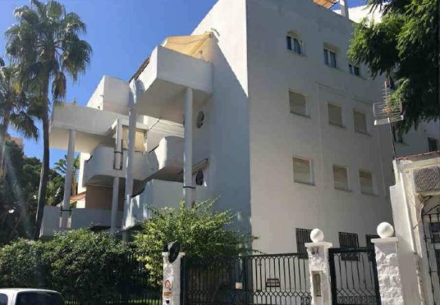 Piso en venta en Torremolinos, Málaga, Calle Cl Farola, 283.400 €, 3 habitaciones, 2 baños, 108 m2