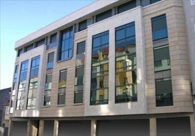 Local en alquiler en Castrelos, Vigo, Pontevedra, Avenida Castrelos, 2.200 €, 466 m2