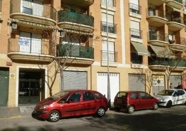 Local en venta en San Vicente del Raspeig/sant Vicent del Raspeig, Alicante, Calle Doctor Marañon, 210.000 €, 297 m2
