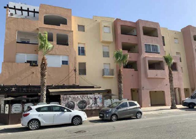Piso en venta en Torre-pacheco, Murcia, Calle Pino Carrasco Edif. Timon, 55.000 €, 93 m2