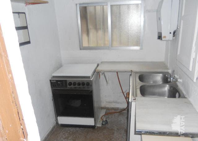 Casa en venta en Sils, Girona, Calle Ruben Dario, 90.781 €, 2 habitaciones, 1 baño, 55 m2