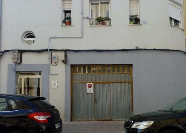 Local en venta en Burgos, Burgos, Calle Sedano, 49.300 €, 77 m2