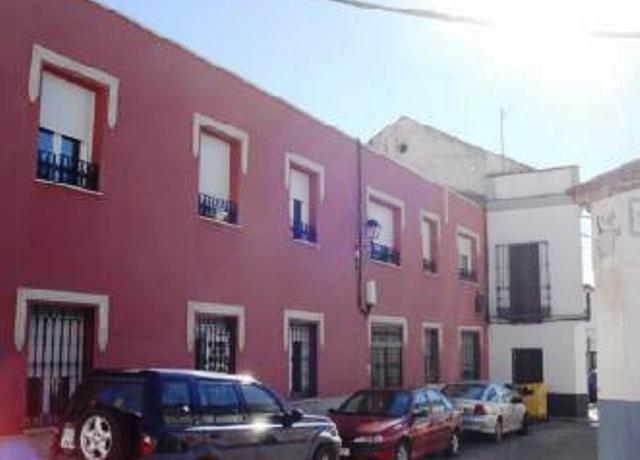 Piso en venta en Belmez, Belmez, Córdoba, Calle Negrillos, 32.300 €, 3 habitaciones, 1 baño, 92 m2