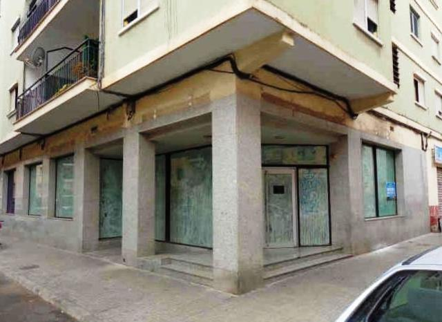 Local en venta en Palma de Mallorca, Baleares, Calle Tomas Rullan, 187.000 €, 149 m2