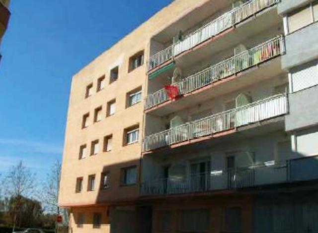Parking en venta en Blanes, Girona, Plaza Medellin, 7.500 €, 18 m2