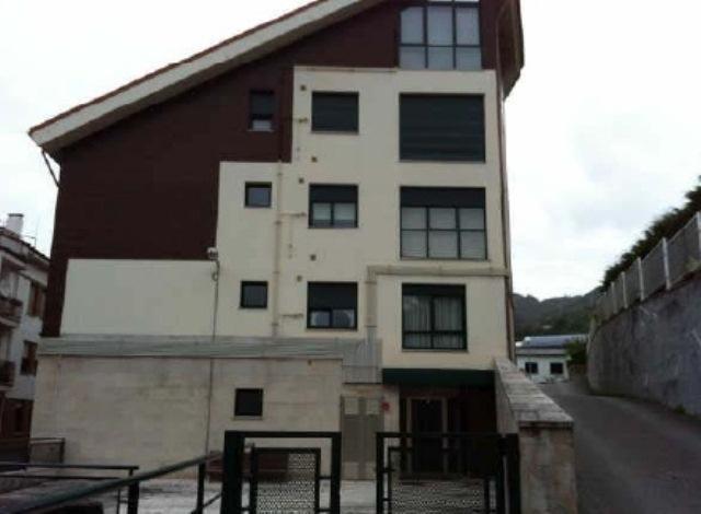 Local en venta en Cangas de Onis, Cangas de Onís, Asturias, Calle Calzada de Ponga, 44.300 €, 120 m2