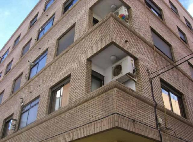 Piso en venta en Almazora/almassora, Castellón, Calle Purisima, 55.000 €, 3 habitaciones, 6 baños, 82 m2