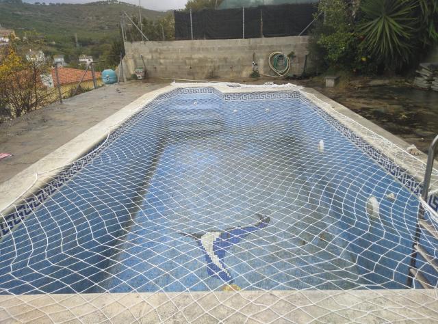 Casa en venta en Calafell, Tarragona, Calle Venezuela, 233.800 €, 4 habitaciones, 1 baño, 189 m2