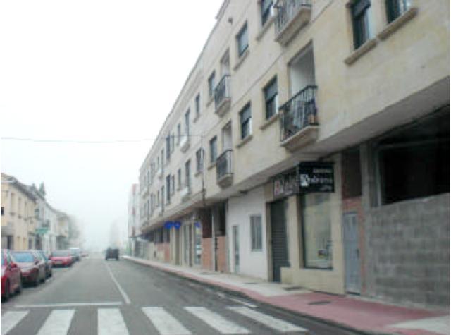 Local en venta en Tomiño, Pontevedra, Avenida Dgondomar, 168.000 €, 267 m2