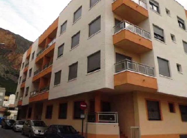 Piso en venta en Redován, Alicante, Calle Santa Teresa, 83.800 €, 185 m2