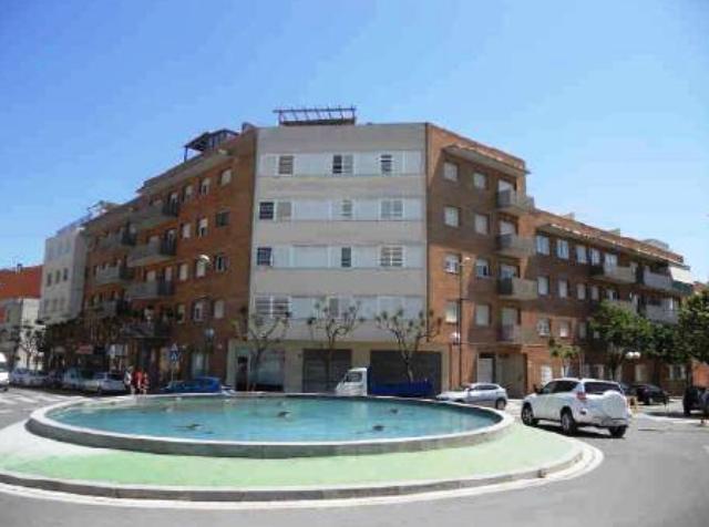 Parking en venta en La Pobla Mafumet, Tarragona, Calle Bassal, 18.708 €, 21 m2