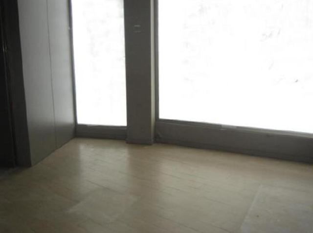 Local en venta en Valls, Tarragona, Calle Abad Llort, 113.200 €, 54 m2