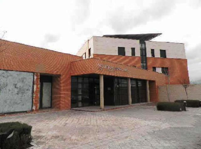Oficina en venta en La Garena, Alcalá de Henares, Madrid, Calle Camino El Olivar, 91.000 €, 138 m2