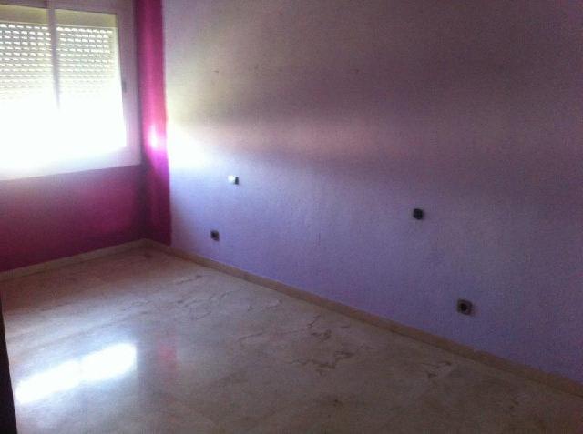 Piso en venta en Piso en Sant Vicenç Dels Horts, Barcelona, 106.980 €, 3 habitaciones, 1 baño, 68 m2