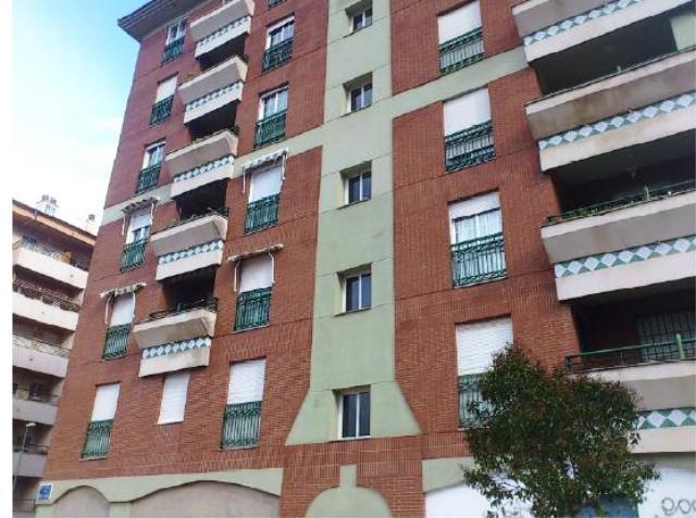 Local en venta en Peñamefecit, Jaén, Jaén, Calle País Vasco, 59.500 €, 88 m2