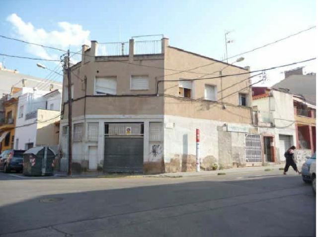 Casa en venta en Can Ramoneda, Rubí, Barcelona, Calle Orso, 270.000 €, 3 habitaciones, 1 baño, 268 m2