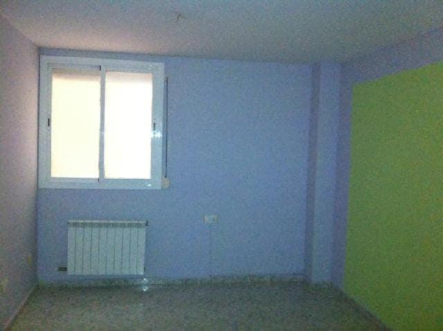 Piso en venta en Piso en Arenys de Munt, Barcelona, 106.357 €, 3 habitaciones, 1 baño, 116 m2