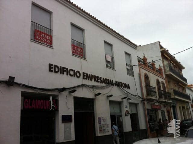 Parking en venta en La Palma del Condado, Huelva, Calle Paulino Chaves, 38.115 €, 31 m2