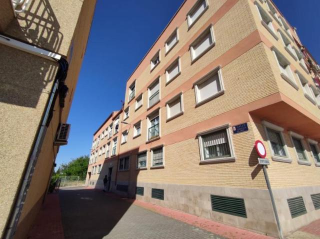 Piso en venta en Pedanía de Puente Tocinos, Murcia, Murcia, Calle Francisca Belando, 55.000 €, 1 habitación, 1 baño, 50 m2