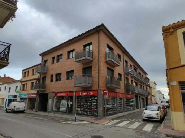 Piso en venta en Xalet Sant Jordi, Palafrugell, Girona, Calle Bruc, 85.000 €, 1 habitación, 1 baño, 59 m2