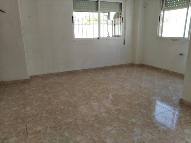 Casa en venta en Orihuela, Alicante, Urbanización El Mirador, 85.000 €, 120 m2