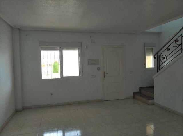 Casa en venta en Rojales, Alicante, Urbanización Paz Viv, 175.000 €, 160 m2