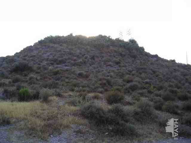 Suelo en venta en Mojácar Playa, Mojácar, Almería, Calle del Palmeral, 102.000 €, 600 m2