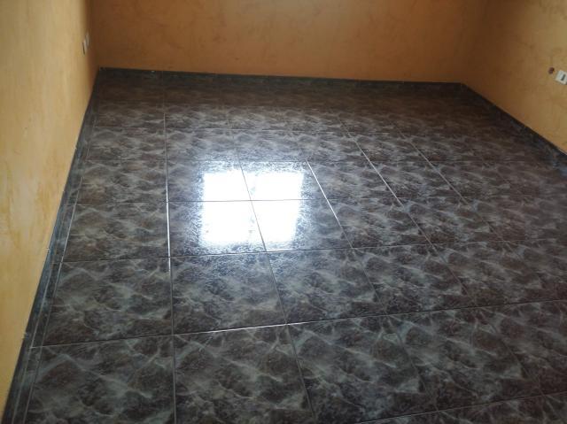Piso en venta en Palo Blanco, los Realejos, Santa Cruz de Tenerife, Calle Dean Silverio, 85.200 €, 3 habitaciones, 1 baño, 123 m2