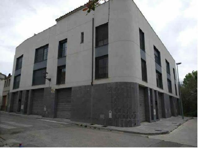 Casa en venta en Sant Jaume Dels Domenys, Tarragona, Calle Benet Jane, 131.100 €, 192 m2