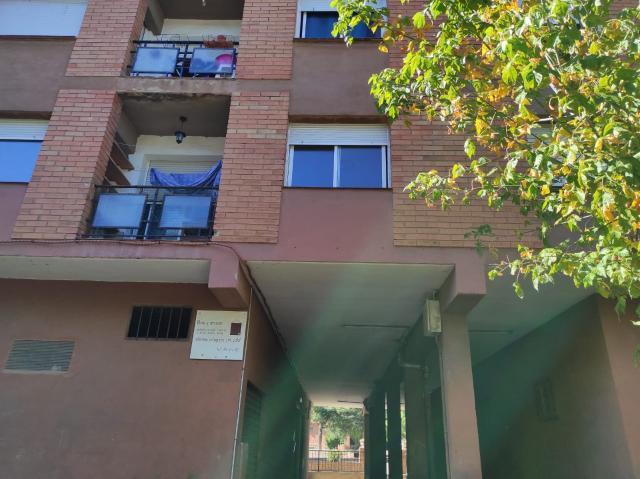 Piso en venta en Tarragona, Tarragona, Calle Riu Algas, 61.618 €, 4 habitaciones, 1 baño, 86 m2