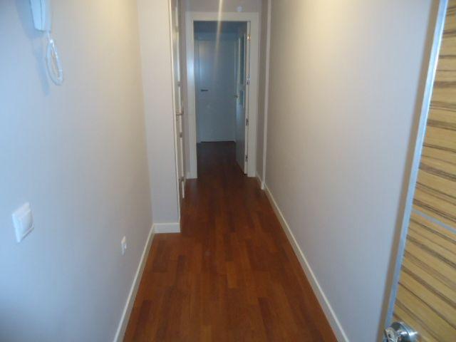 Piso en venta en Zona Centro, Talavera de la Reina, Toledo, Calle Pielago, 45.000 €, 2 habitaciones, 2 baños, 73 m2