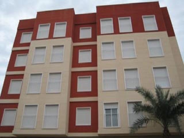 Piso en venta en Albatera, Alicante, Avenida Libertad, 68.500 €, 3 habitaciones, 2 baños, 82 m2