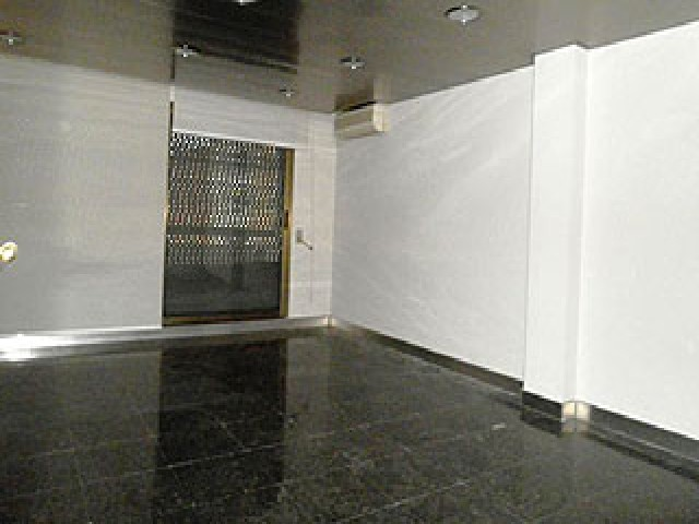 Oficina en venta en La Floresta, Tarragona, Tarragona, Avenida President Companys, 252.000 €, 140 m2