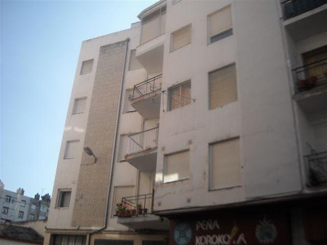 Piso en venta en España, Santoña, Cantabria, Calle la Paz, 67.797 €, 3 habitaciones, 1 baño, 78 m2