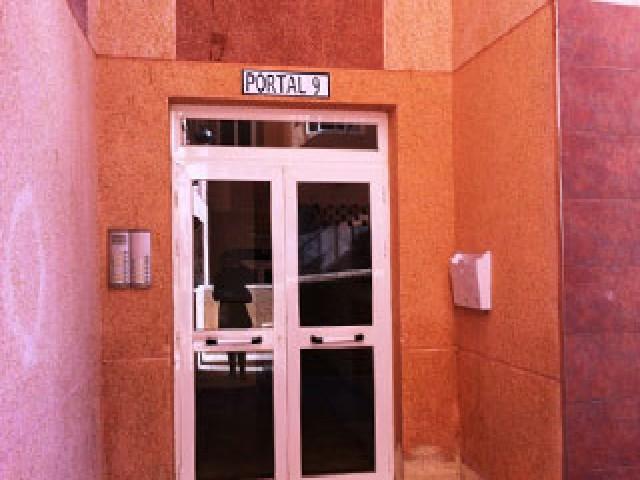 Piso en venta en Barriada Islas Canarias, Estepona, Málaga, Urbanización Residencial Sierra Estepona, 152.400 €, 2 habitaciones, 1 baño, 108 m2