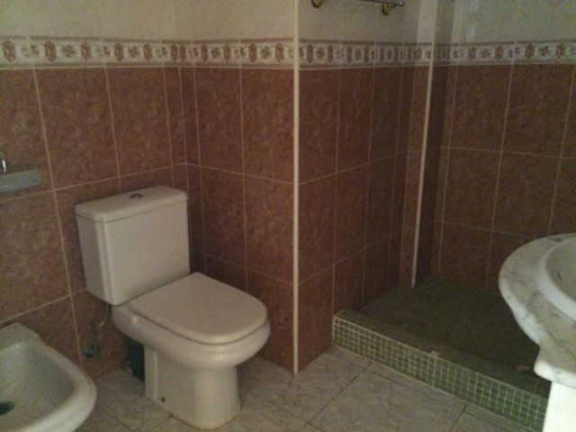 Piso en venta en Piso en San Miguel de Salinas, Alicante, 45.000 €, 2 habitaciones, 1 baño, 85 m2