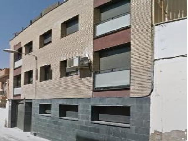 Piso en venta en Bellpuig, Lleida, Calle Alcalde Sala, 61.176 €, 2 habitaciones, 2 baños, 62 m2