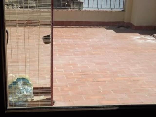 Piso en venta en Caldes de Malavella, Girona, Calle Termes Romanes, 71.457 €, 3 habitaciones, 2 baños, 75 m2