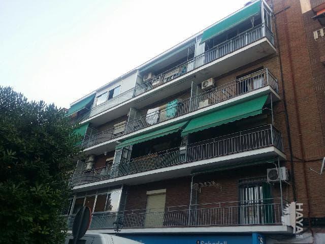Piso en venta en Valdemoro, Madrid, Plaza de la Piña, 71.703 €, 3 habitaciones, 1 baño, 73 m2