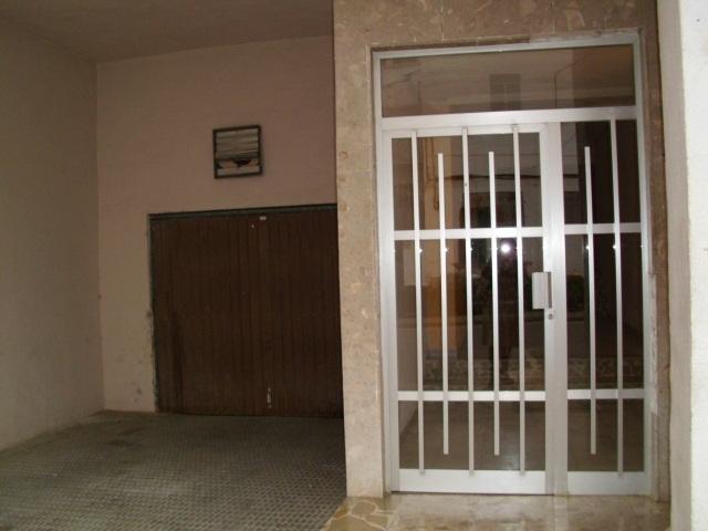 Piso en venta en Pueblo, Torreblanca, Castellón, Calle San Antonio, 81.000 €, 3 habitaciones, 1 baño, 109 m2