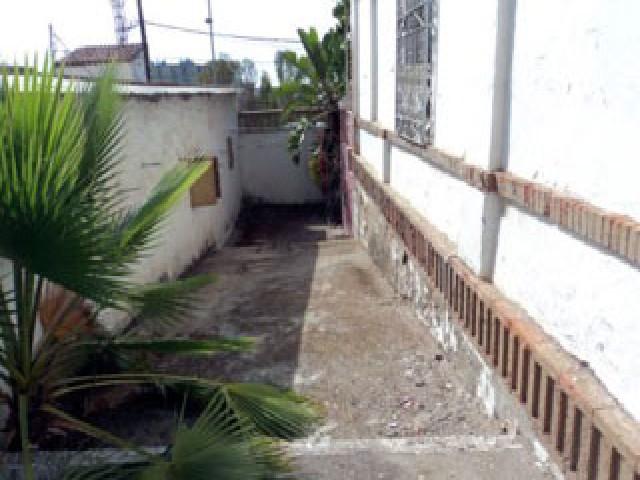 Casa en venta en Casa en Málaga, Málaga, 190.900 €, 3 habitaciones, 2 baños, 100 m2, Garaje