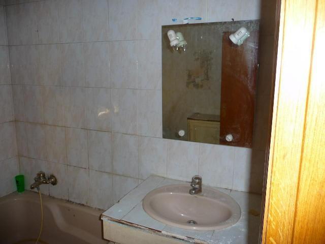 Piso en venta en Sant Pere I Sant Pau, Tarragona, Tarragona, Calle Sant Jordi, 37.050 €, 3 habitaciones, 1 baño, 70 m2